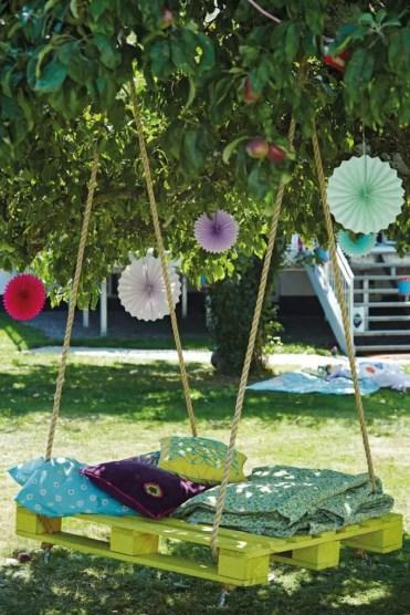 Epic-pallet-swing-ideas-godendo-della-vita-all'aria aperta-liberamente-1