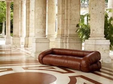 Giovannetti-anfibio-convertible-sofa-bed