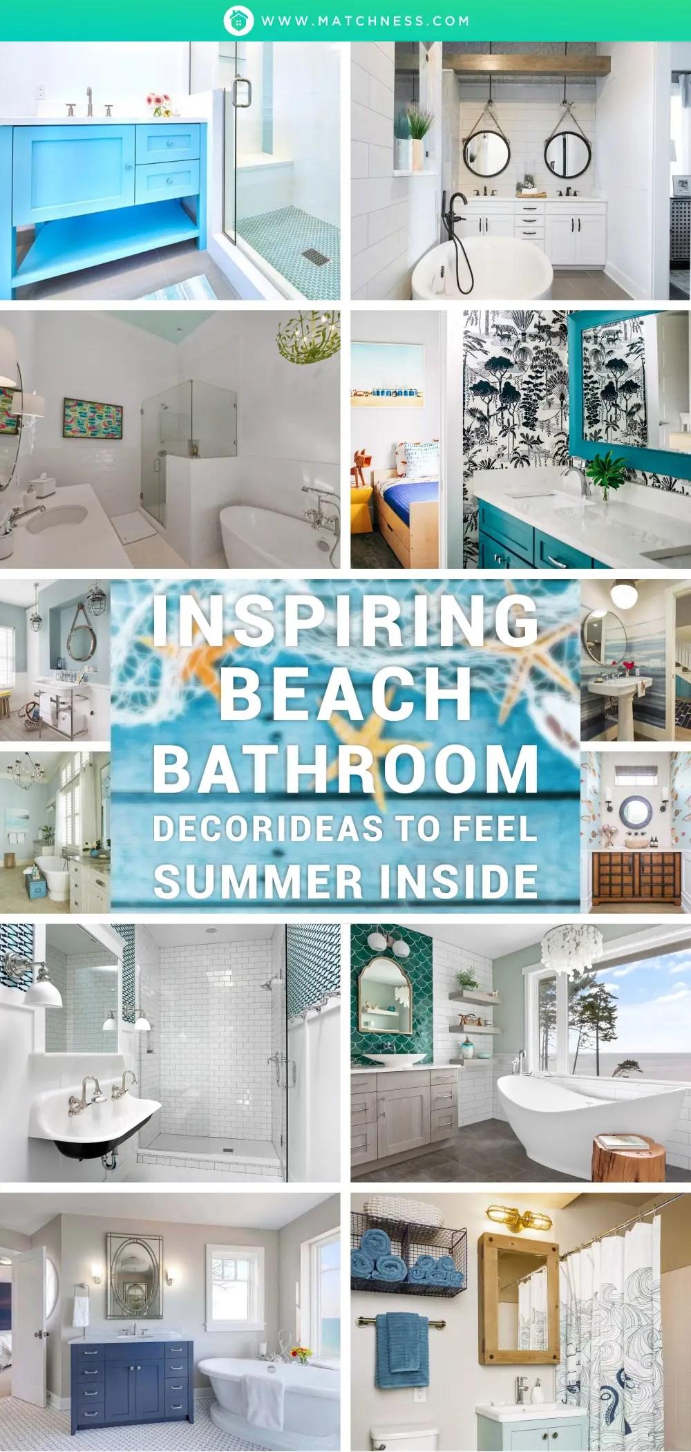 Inspiring-beach-bathroom-decor-ideas-to-feel-summer-inside-1
