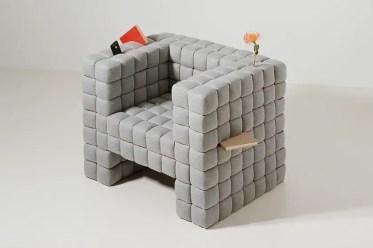 Lost-in-sofa-grey-design