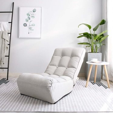 Lugo-armless-chaise-lounge