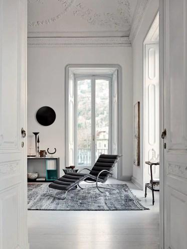 Mr-lounge.