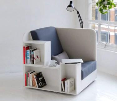 Openbook-by-studio-tilt-chair-design_1