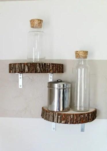 Wood-slice-shelf-tutorial-on-www.girllovesglam.com_1-533x800-1
