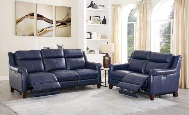 Couch-usb-port-dec302019-min