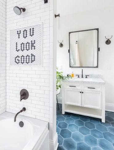 Hexagon-tiles-bathroom-ideas-14