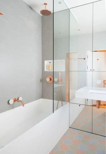 Hexagon-tiles-bathroom-ideas-3