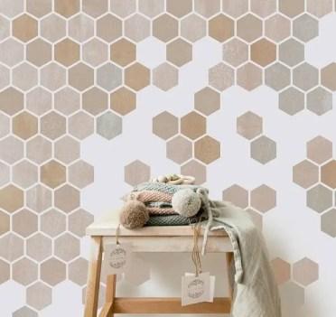 Hexagon-tiles-large-nursery-stool-kids-clothing-web_2048x2048_2218dd0b-1c37-48c1-aa67-1f21b5a8b93e