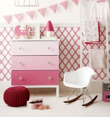 Ikea-tarva-dresser-in-home-decor-ideas-18-2