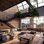 Interior-design-concepts-examples-2020-1-e1572170677304-696x606-1