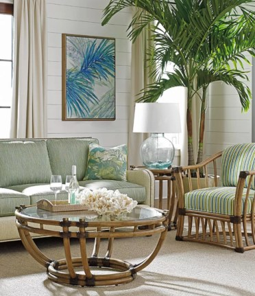 Mobili-soggiorno-stile-bambù-isola-tommy-bahama