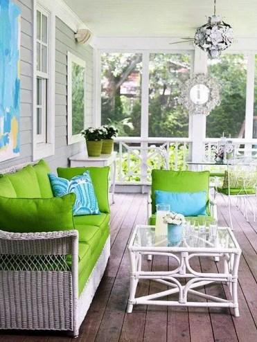 Joyful-summer-porch-decor-ideas-14