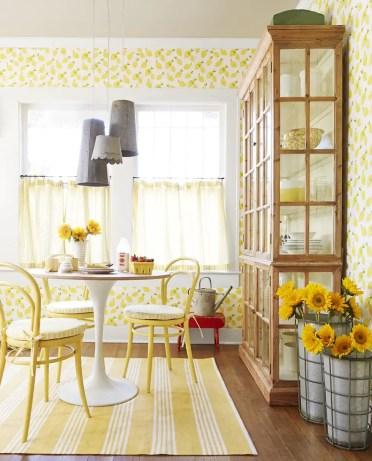 Lemon-kitchen-wallpaper-1558040764
