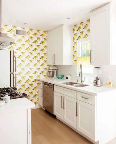 Lemon-kitchen-wallpaper-1558112215