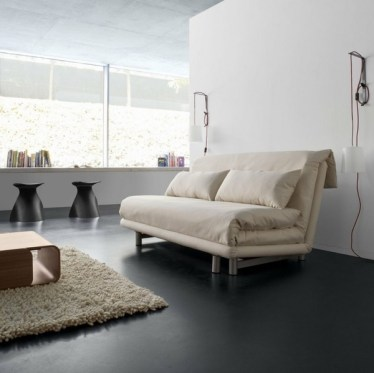 Modern-sofa-bed-design-folding-sofa-bed-modern-living-room-furniture-ideas