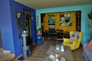 Multi-colored-living-room-oct232019-20-min