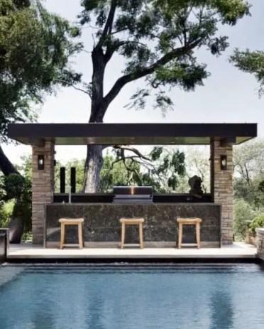 Outdoor-bar-designs-inspiration