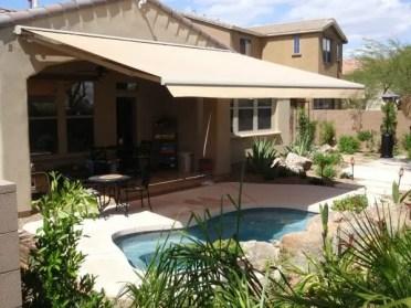Pool-awning-ideas-sun-protection-ideas-patio-pool
