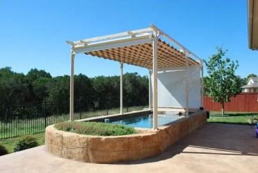 Retractable-canopy-outdoor-pool-shade-ideas-patio-design-pool-decor