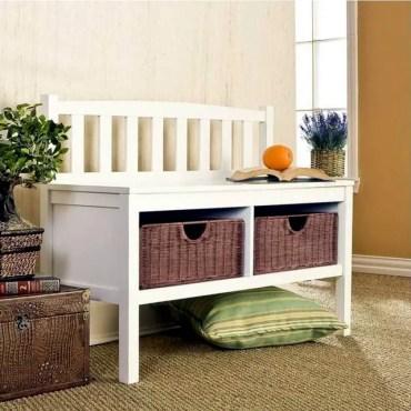 Storage-bench-in-the-hallway-20-ideas-for-hallway-space-saving-furniture-5-273