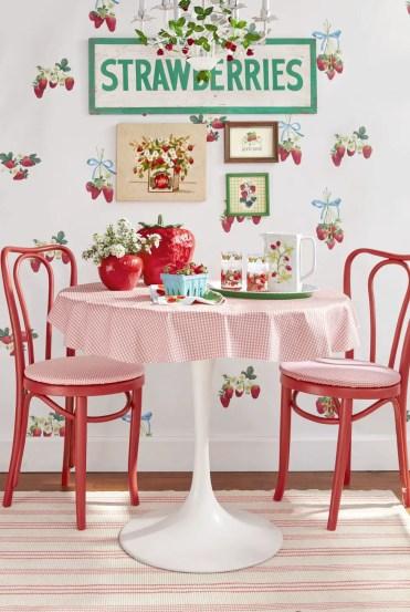 Strawberry-kitchen-wallpaper-1558040882