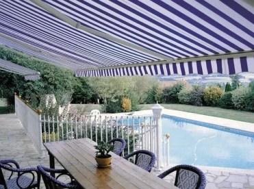Sunshade-patio-ideas-backyard-designs-16