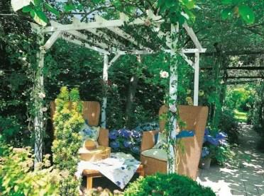 Sunshade-patio-ideas-backyard-designs-22