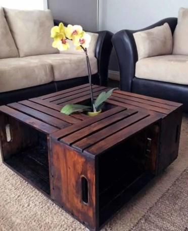 01-diy-casse-di-legno-progetti-homebnc-2