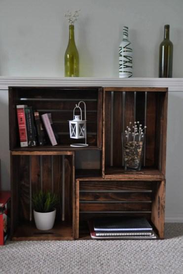 01c-diy-casse-di-legno-progetti-idee-homebnc-v3