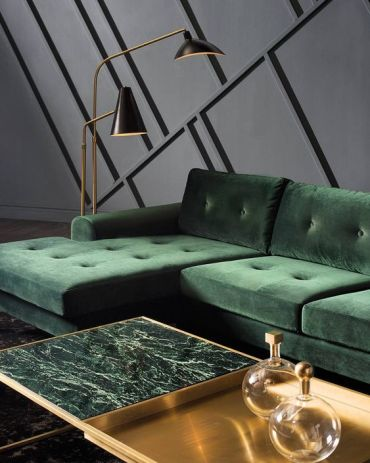 02-a-half-brass-and-half-green-marble-coffee-table-brings-a-refined-and-chic-touch-to-the-living-room