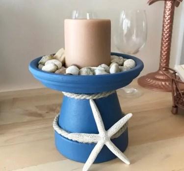 03-best-diy-coastal-home-decor-crafts-beach-house-ideas-homebnc-v2-300x300@2x