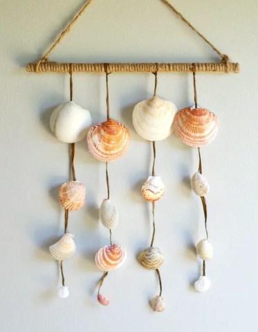 04-diy-wall-hanging-ideas-homebnc
