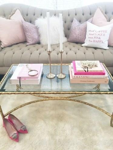 05-coffee-table-decorating-ideas-homebnc