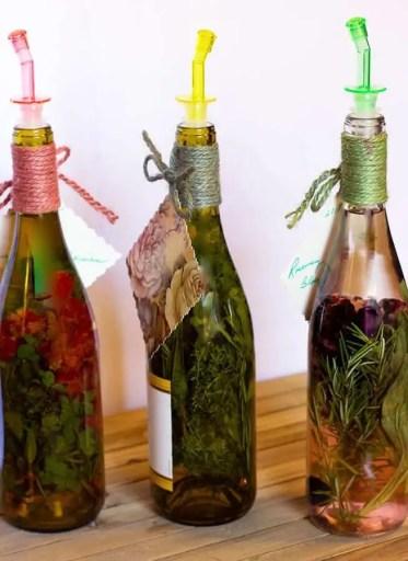 05b-repurposed-diy-wine-bottle-crafts-ideas-homebnc