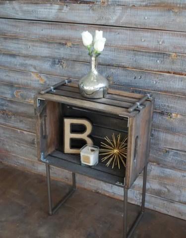 07c-diy-casse-di-legno-progetti-idee-homebnc-v2