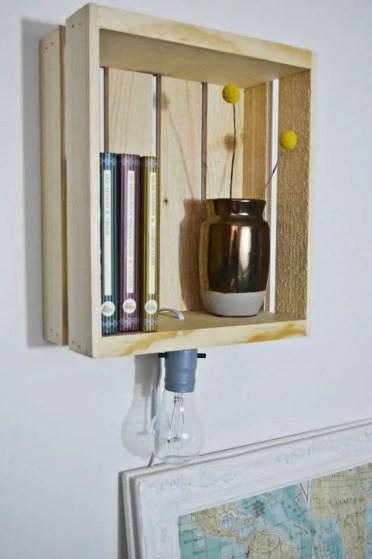 08c-fai-da-te-casse-di-legno-progetti-idee-homebnc-v2-1