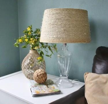 09-best-diy-coastal-home-decor-crafts-beach-house-ideas-homebnc