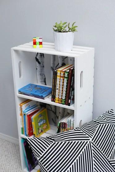 09c-fai-da-te-casse-di-legno-progetti-idee-homebnc-v2-1