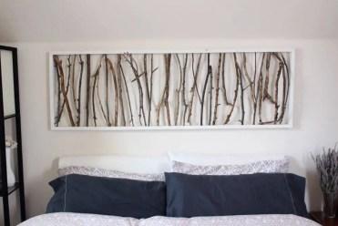 1-09-diy-wall-art-ideas-homebnc-v2