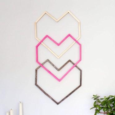 1-29-diy-wall-art-ideas-homebnc