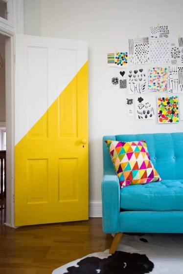 1-door-decoration-ideas-19