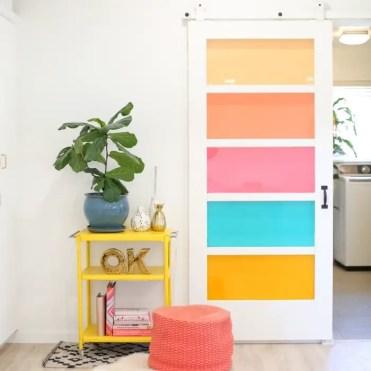 1-door-decoration-ideas-2