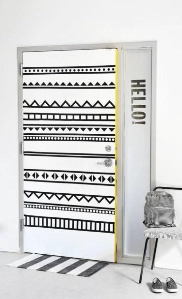 1-door-decoration-ideas-22