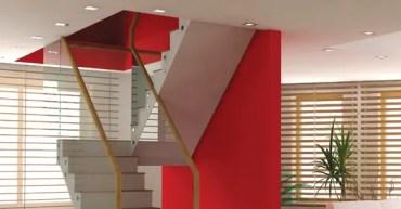 1-ingresso-foyer-illuminazione