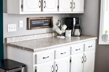 1-how-to-diy-a-countertop-coffee-bar-4-768x512-1
