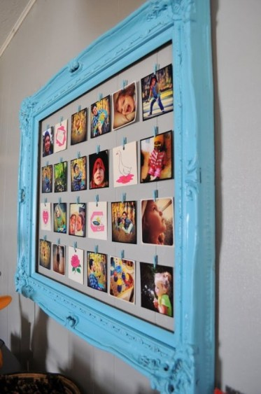 1-creative-ways-to-display-your-photos-on-the-walls-8-554x834-1