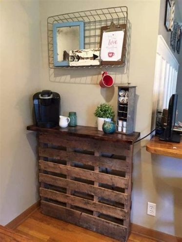 1-diy-farmhouse-styled-coffee-bar-1