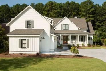 1-farmhouse-exterior-hardiplank-siding-ideas-fiber-cement-siding-house-exterior-ideas