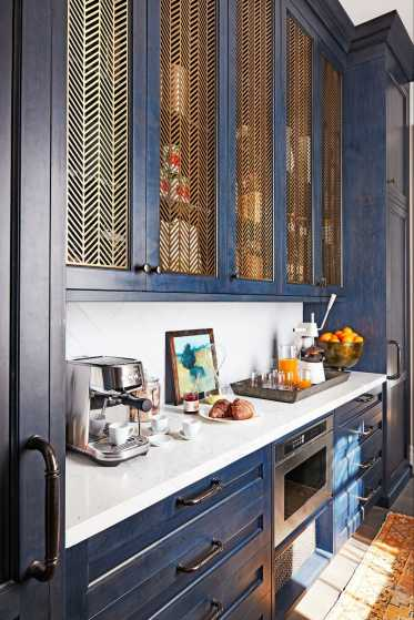1-home-coffee-bar-hbx110119wholehome-017-1580755431