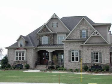 1-ideas-for-brick-and-stone-exterior